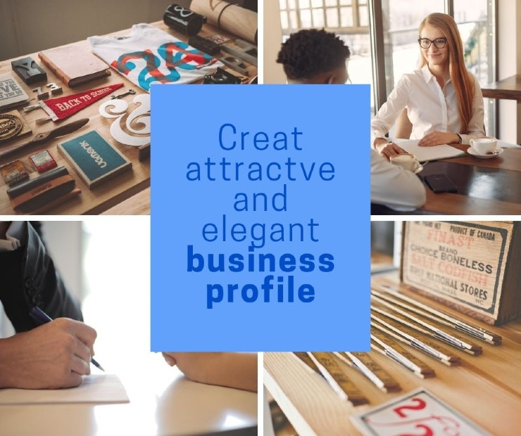 Wanna-create-an-Attractive-and-Elegant-Business-Profile