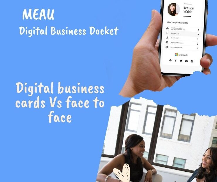 digital-business-card-vs-face-to-face