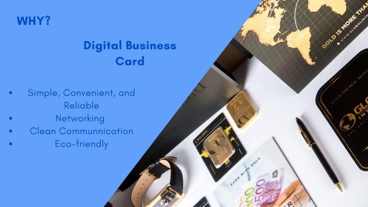 why-using-digital-business-cards-is-the-best-option-available-1