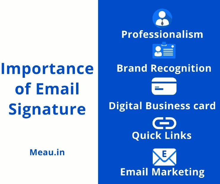 how-to-create-an-email-signature-in-a-customize-way