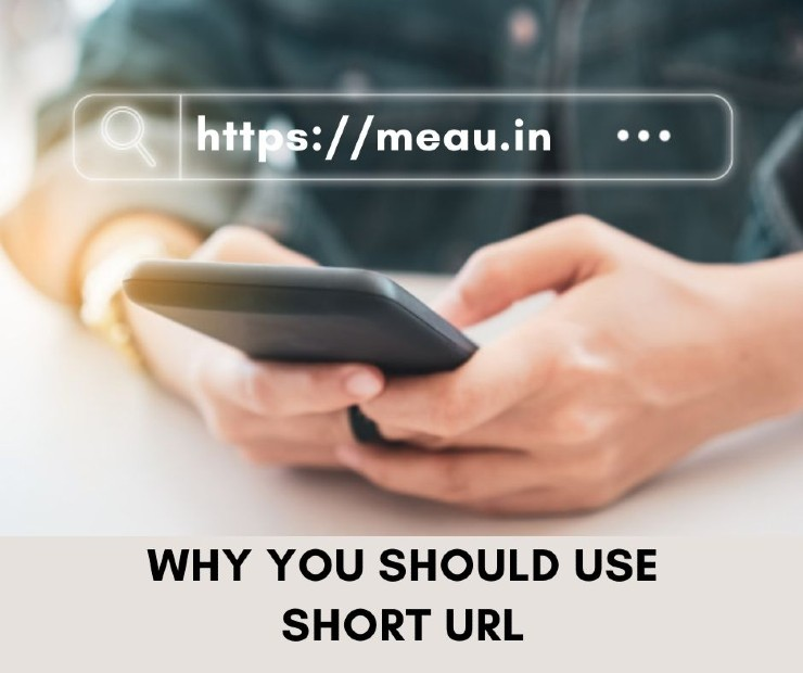 why-you-should-use-short-link-url