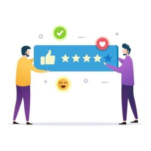 MEAU Rating Helps to Increase Profile Accessibility